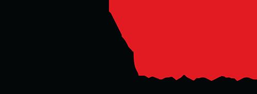 WashCard-Logo-500px