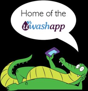 Uwashapp